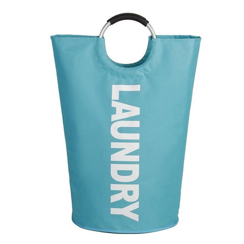 Extra Large Canvass Laundry Bag
