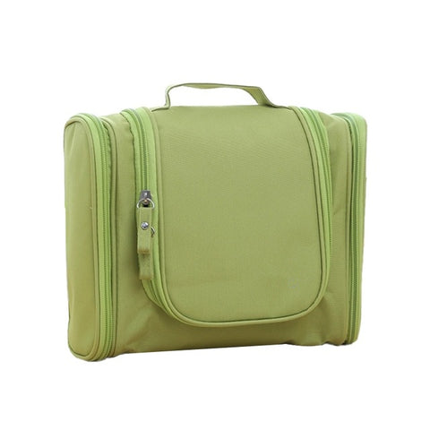 Large Hanging Toiletry/Storage Bag
