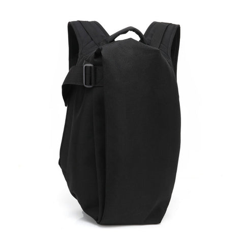 Image of USB Designer Backpack Men