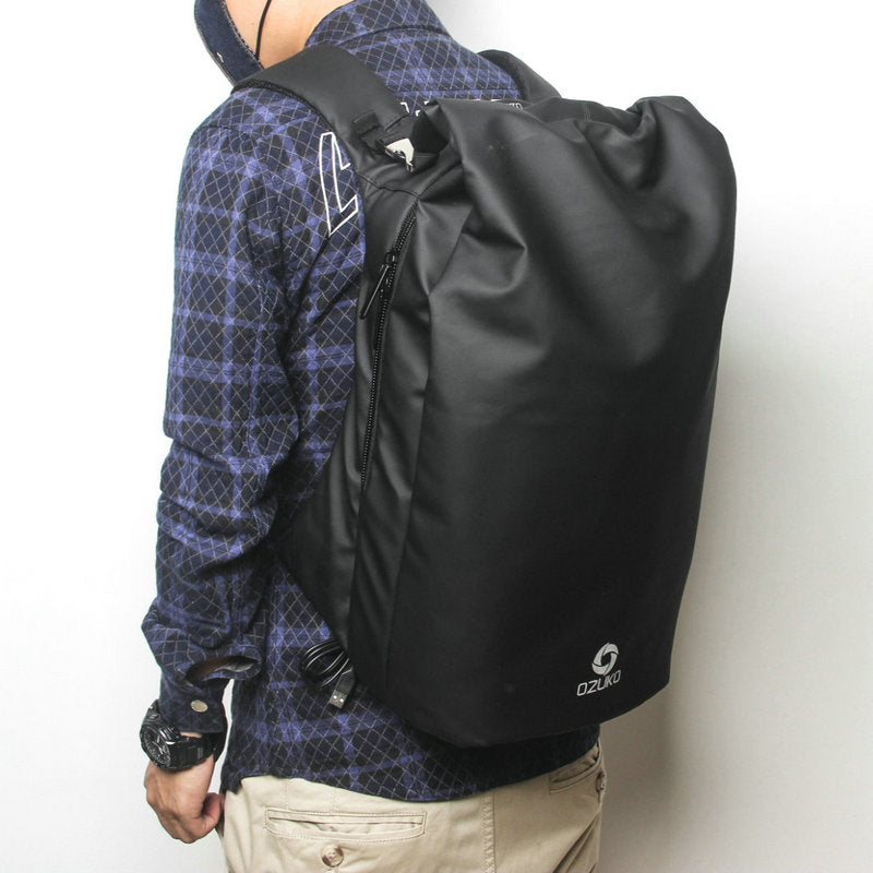 New Stylish Unisex Laptop Backpack