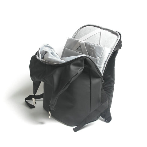 Image of New Stylish Unisex Laptop Backpack