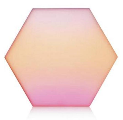 Image of Geometry Assembly Smart Night Light