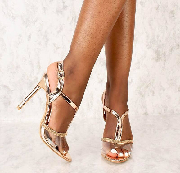 sexy shoes for black women lancaster texas