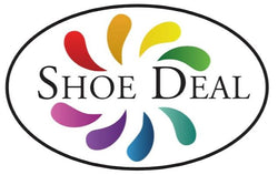 shoe deal logo