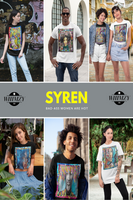 Syren collection icon e0480c33 2876 496e a648 f8b481ec17e2