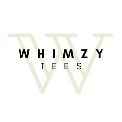 Tanks | WhimzyTees