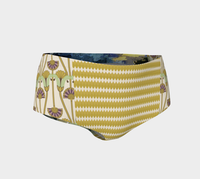 Forrester Swim Briefs - WhimzyTees