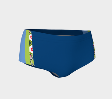 Koala Madness Swim Briefs