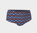 Exhuberation Swim Briefs - WhimzyTees