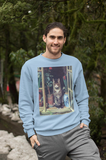 Chula Vista HD Sweatshirt