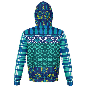 South Lakes Hoody Jacket