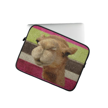Geoffrey Bean Laptop Sleeve (2 sizes)