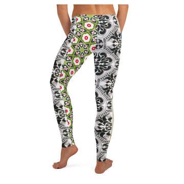 Koala Madness Leggings