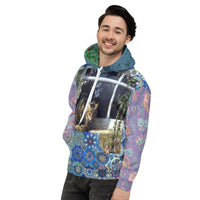 Dolce Vita Hoody - WhimzyTees