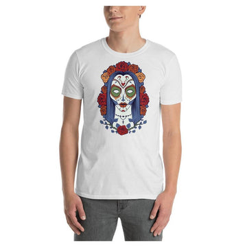 Queen of the Dead Tee