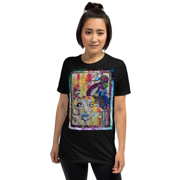 Willow Tee - WhimzyTees