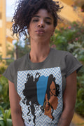 Bed-Stuy Girl Softstyle Tee