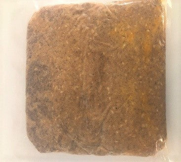 Family Sized- Boudin Mix 5 LBS Boil-n-Bag - cajunspecialtymeats