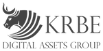 KRBE Digital Assets Group