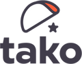 tako-agency-logo-webdesign-webite-development-design-mobile-apps
