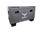 "TRADE DEAL - Iron Ox® 36"" site box X6"