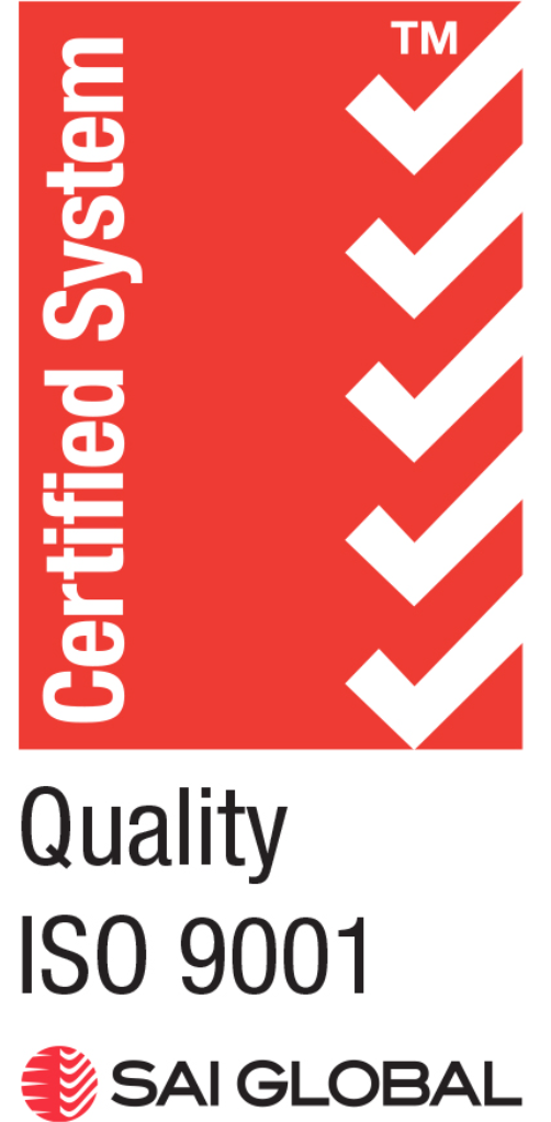 Quality Commitment Rambler Welding Industries Steel
