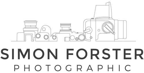 simonforsterphotographic.co.uk