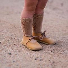 Bella Janes in Wheat