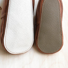 thin rubber soles for baby shoes