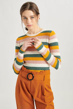 Charger l'image dans la galerie, Pantalon orange citrouille 24 Colours