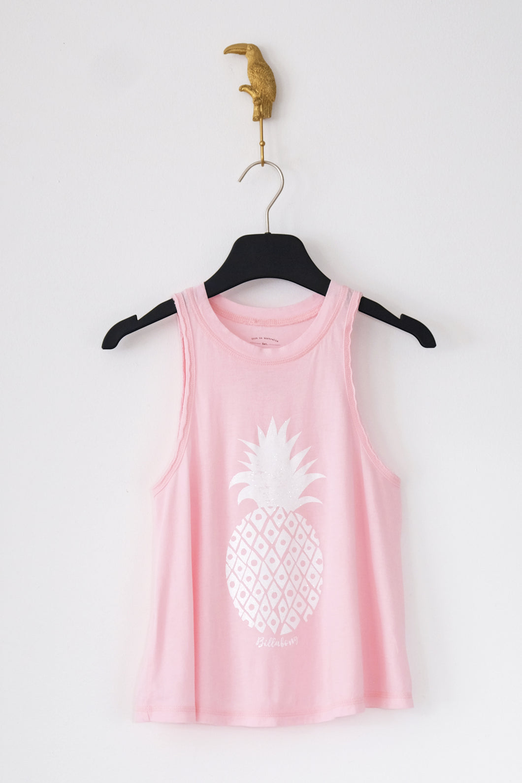 Camisole enfant Billabong