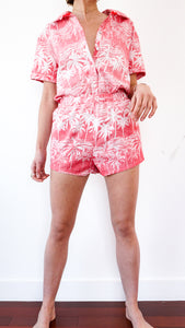 Short de plage Billabong