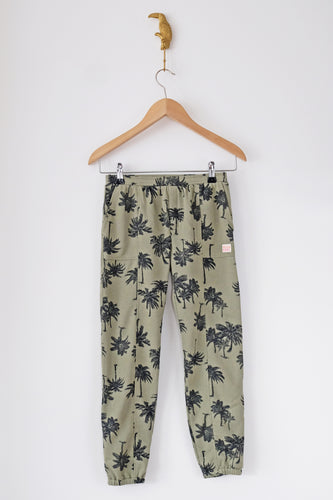 Jogger enfant Billabong