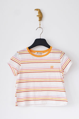 T-shirt enfant Billabong