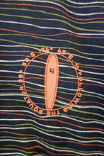 "Charger l'image dans la galerie, T-shirt ""Following the equateur"" Garcia"