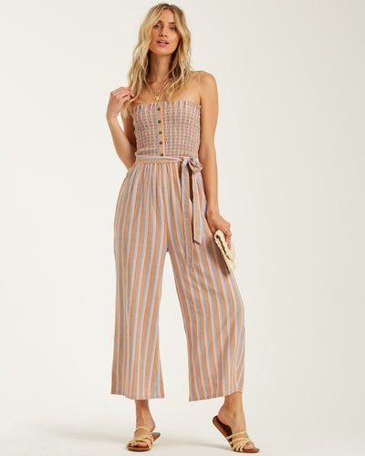 Jumpsuit Billabong