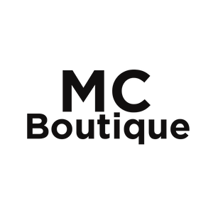 MCBoutique