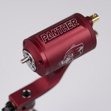 Panther Direct Drive