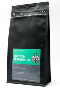 Oregon Peppermint