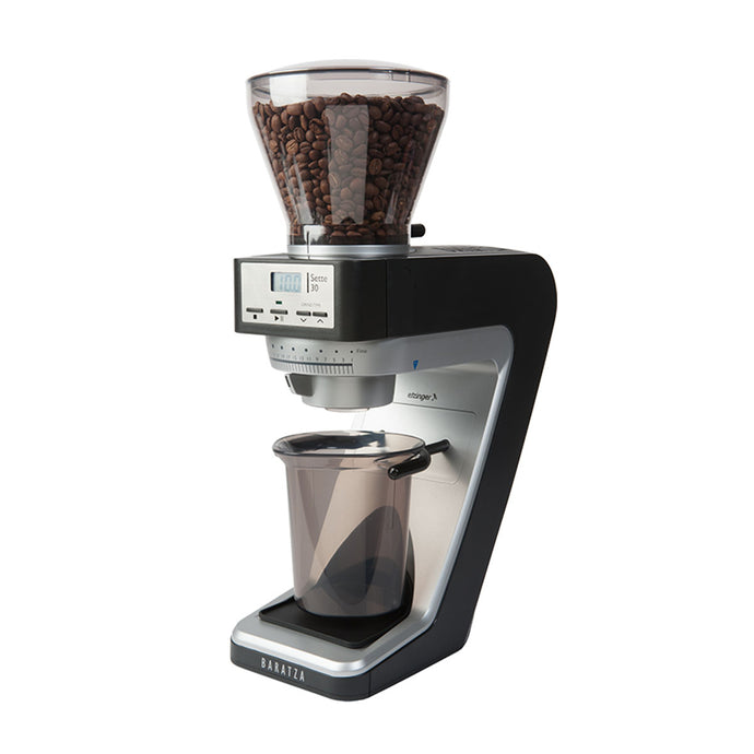 Baratza Sette - Temporarily sold out