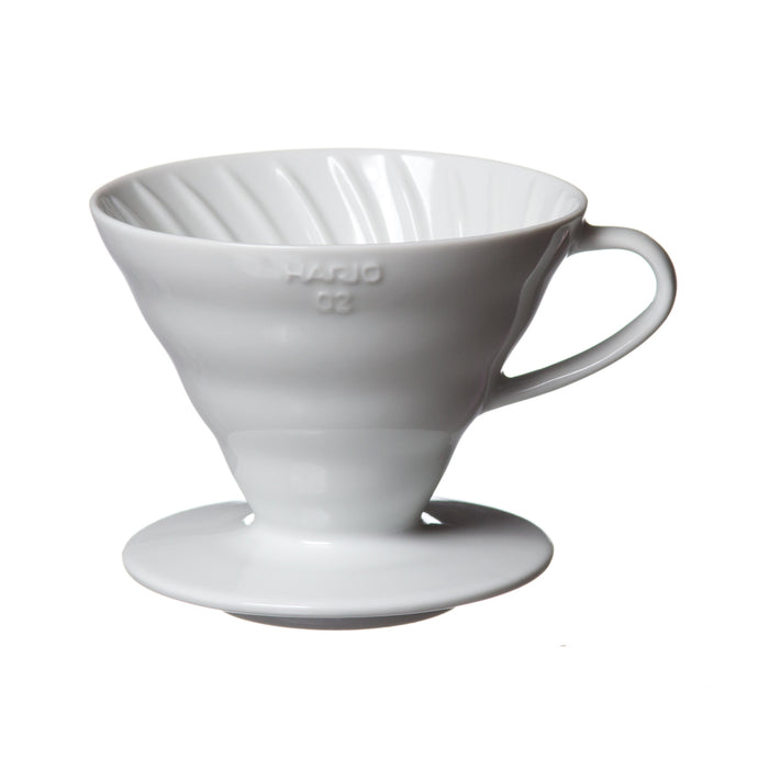 V60 Ceramic Pour Over - Temporarily sold out