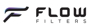 Flow Filters