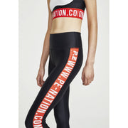 Domain Legging - Prae Store