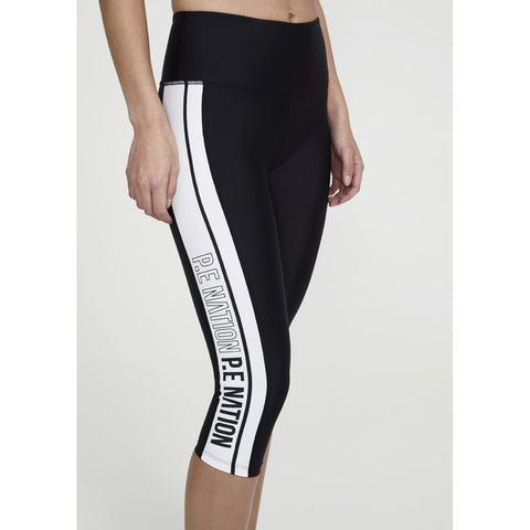 Full Strength Legging - Prae Store