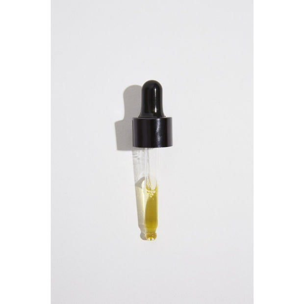 Scented Perfume Oil - Vala
