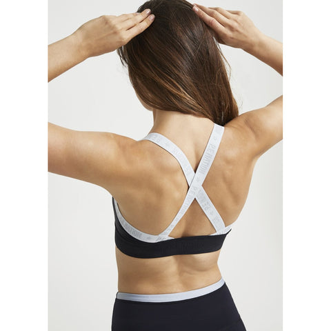 Bar Down Sports Bra - Prae Store