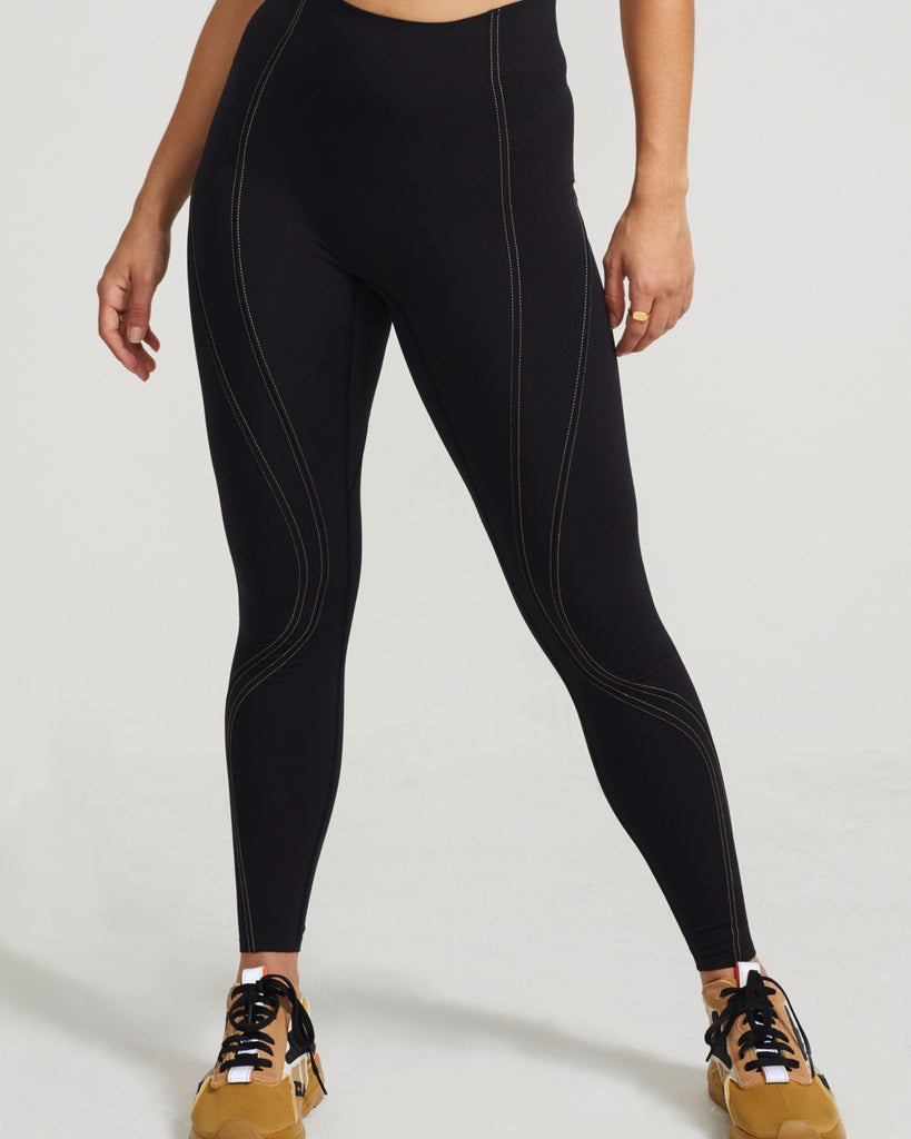 Elevation Legging - Prae Store