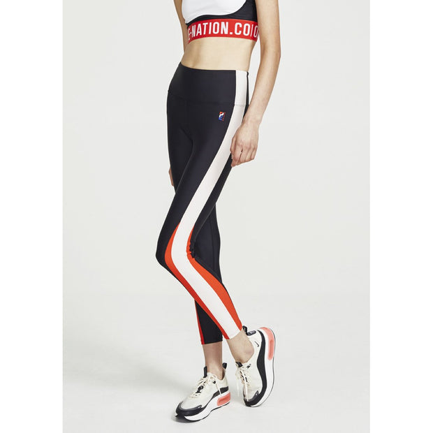 World Series Legging