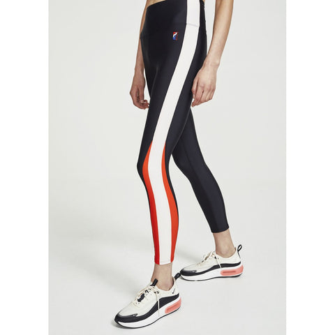 World Series Legging - Prae Store