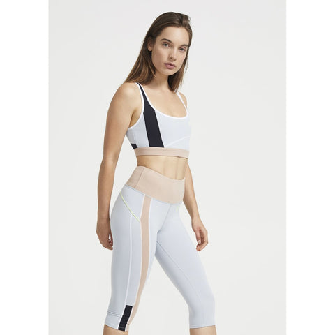 In Bounds Sports Bra - Prae Store
